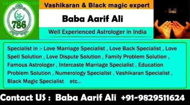get your love back by vashikaran in uk +919829511624