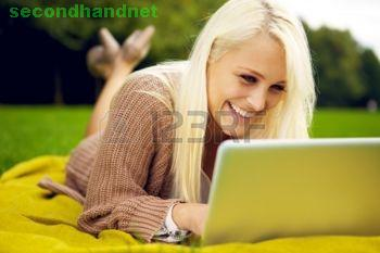 Learn an Easy System to Earn Money from Home