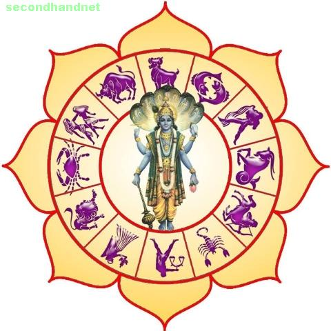 Love solutions astrologer