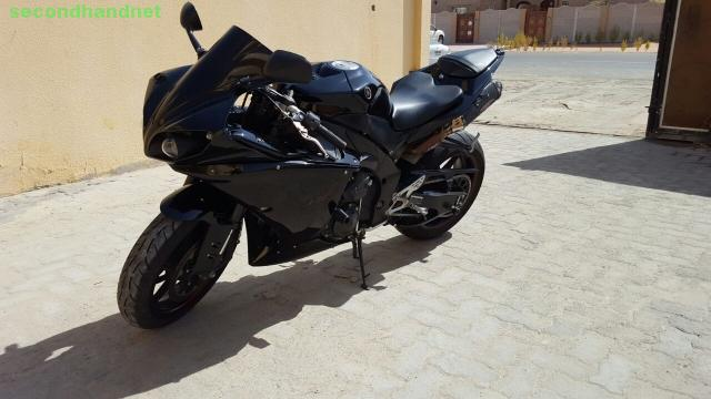 2014 Honda CBR 650F for sale, Whatsap on +905387437771