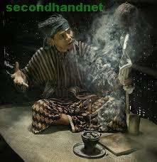Own Ajinn for Authentic summon wealth fame love spell in Australia Geelong+2763