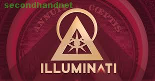 +27838790458 GET YOUR BENEFITS SLEEK WITH ILLUMINATI INITIATION SAME DAY 4 MONEY