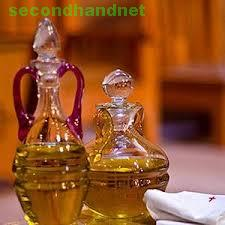GREAT  SANDDAWANA AND RUKUYA OIL +27838790458 FOR MONEY,POWER LUCK SUCCESS IN US