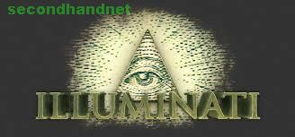GET MONEY POWER,BE POWERFUL ILLUMINATI SOCIETY CALL +27838790458 IN UK