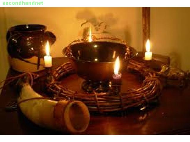 TRADITIONAL HEALER WITH DISTANCE HEALING POWERS+27838790458 REMOVE BAD LUCK UK