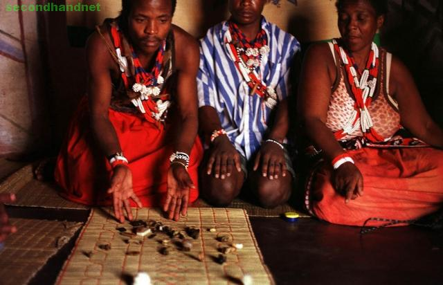 BEST POWERFUL AUTHENTIC HEALER+27655786861  WICCA HEX REMOVAL CURSE SPELLS IN U