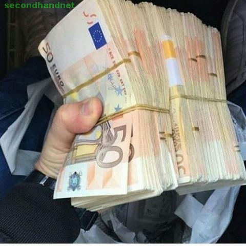 DO YOU NEED AN URGENT LOAN IF YES APPLY FOR A LOAN NOW$$