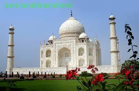 India Tour Packages Customized India Tour Package India Holi
