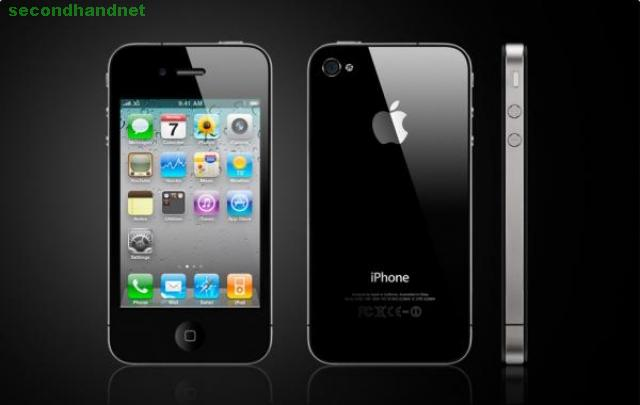 F/S....Apple Iphone 4S 64gb, BB Porsche Design P 9981, torch B