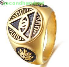 MAMABWEZA MYSTIC POWERFUL MAGIC RING, WALLET 4 MONEY POWER,SUCCESS +27838790458