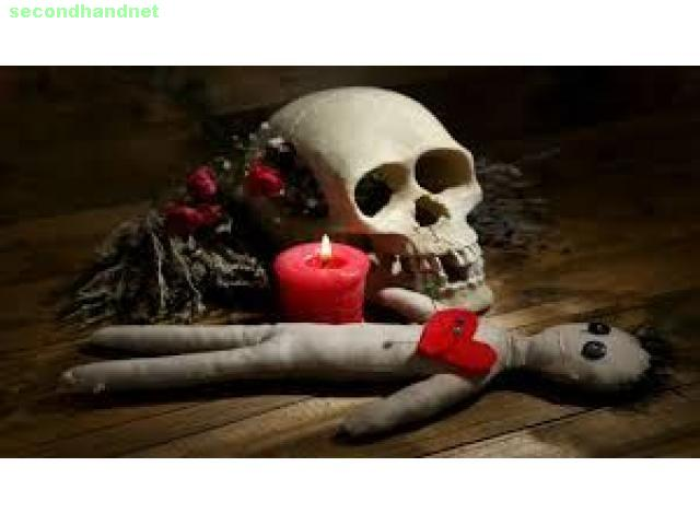 Death spell caster to destroy all your Enemy's do you what to kill Samone?call