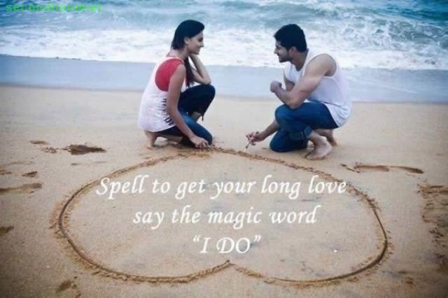 World's No.1 Lost Love Spells caster and Black Magic master, in BOTSWANA CALLPro