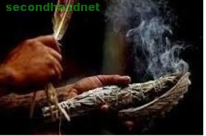 Powerful Traditional Healer worldwide +27638914091