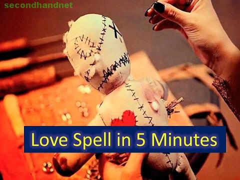 Powerful Love spells that work ,call +27638914091