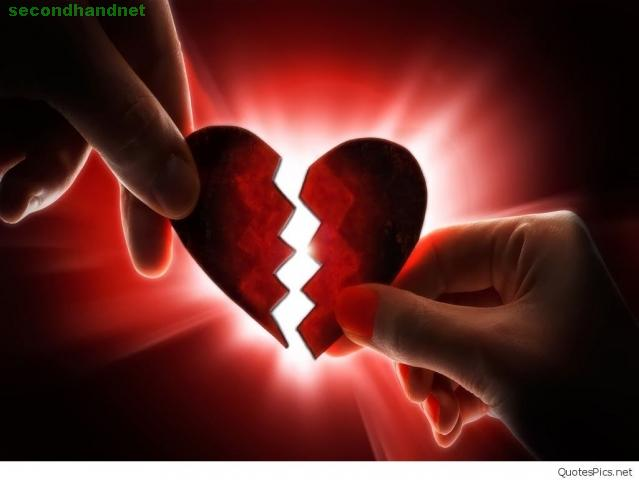 Break Up Love Spells / Stop Divorce Spells +27638914091