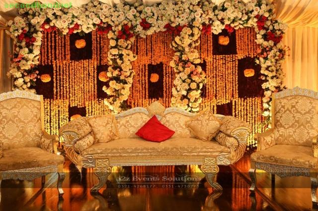 Wedding Management Specialists, Pakistani Wedding Experts, Top Wedding Planning