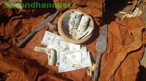 Money spells  caster  lottery spells money spells @#gambling spells business spe