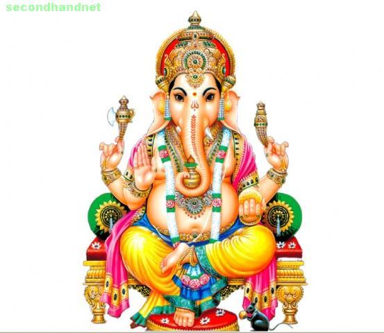 Positive Love Vashikaran +91-9780095453