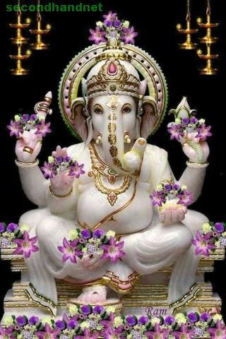 Vashikaran Specialist In India +91-9780095453