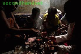WOMAN TRADITIONAL HEALER +27738653119