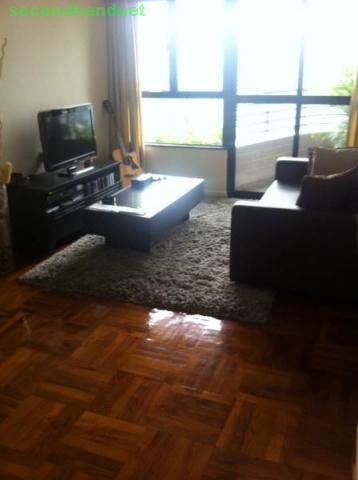 800 sf / Perfect flat and location / hight floor / amazing view
