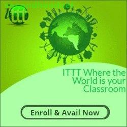 ENROLL NOW AND AVAIL 5%-25% DISCOUNT - International TEFL and TESOL Training