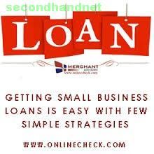 LOAN OFFER APPROVED IN 60MINS !!