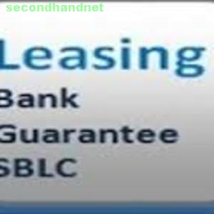 BG SBLC LEASE AND SALES OFFER