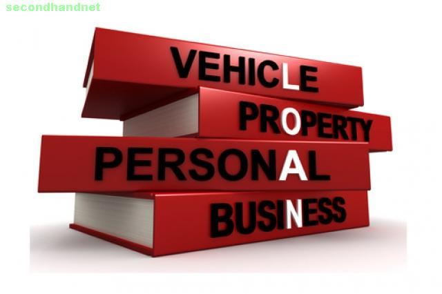 Quick Loans Cash Loans Fast Loans Emergency Loans Contact us