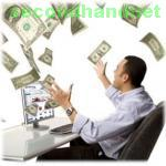 SEND EMAILS AND GET MONEY FOR EACH EMAIL AT BHUBANESWAR