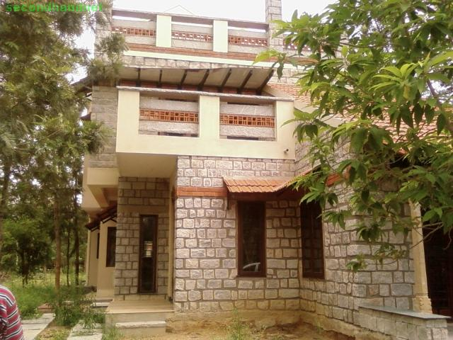 Available for Rent - A 4 bhk villa(Gated prop.)