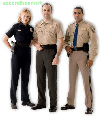 Security Services Karnal
