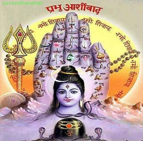WORLD FAMOUS LADY ASTROLOGER---> BHAWNA SHARMA 9872841267