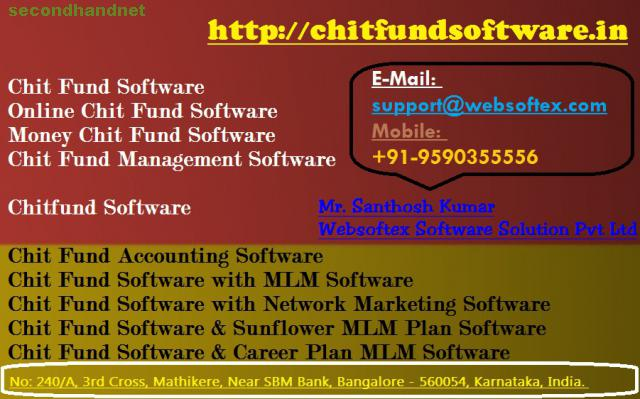 Chit Fund Calculator, Top Chit Fund, Chitfund Solutions, Chit Networking