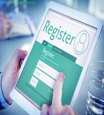 Organize great Events with mVisitor Events registration software