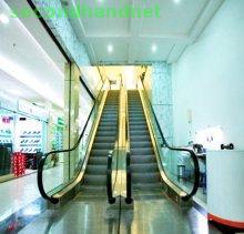 Lift/Elevator Manufacturer/Supplier in Delhi- New Fuji Elevator
