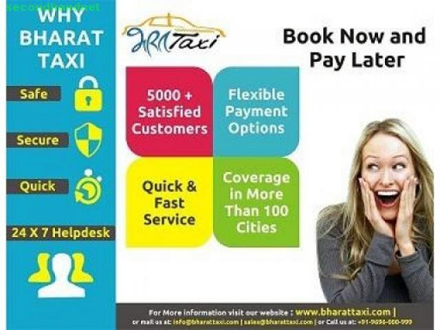 Car on Rent in Indore