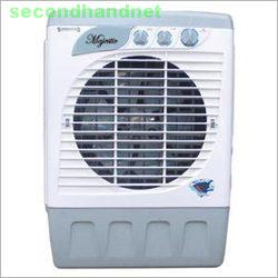 COOLER AND FAN SERVICES