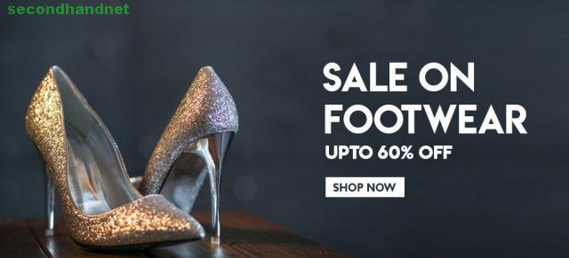 Buy Ladies Flat Shoes online in India with Street Style Stalk