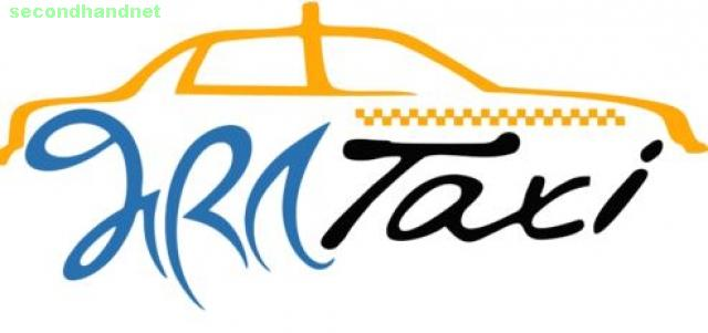 Taxi Booking in India | Cab Hire in India