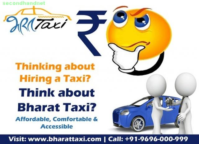 Online Cab Booking, Car Rent in Lucknow