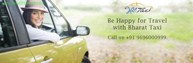 Car Travels in Agra | Cabs in Agra | Car Rental in Agra