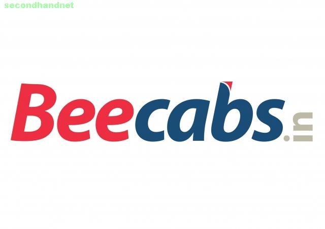 Airport Cabs Chennai - Beecabs Car Rental