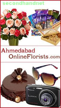 Express feelings of Love by Gifting Mixed Flowers Bunch i.e. Forever Treasured