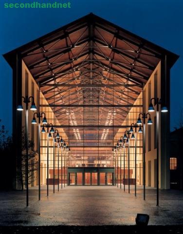 Architectural BIM service & BIM structural services provided in USA.