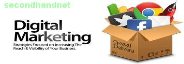 WebsaitDevelopment-DigitalMarketing