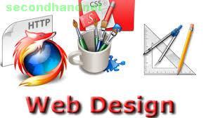 Web desing training institute in chennai near kodapakkam