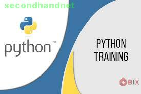Python Training Institutes in chennai near kodapakkam