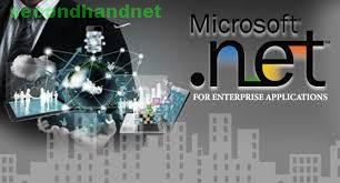Dotnet training institute in Chennai near kodapakkam
