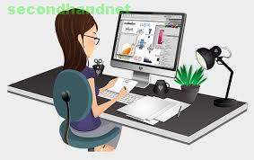 Best and Easy Online Home Based Part Time Jobs - Govt Registered - 83000-60505